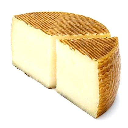Queso Manchego HB