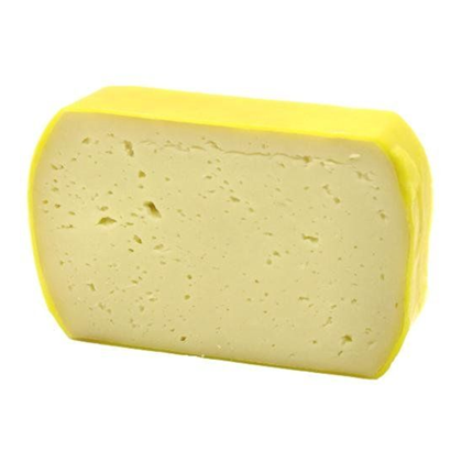 Queso tipo Gruyere Swiss Valley